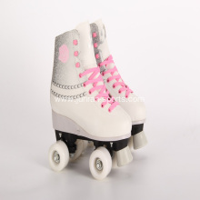 Cheap Roller Skate Shoe Manufacturer